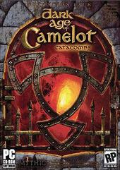 Dark Age of Camelot: Catacombs for PC Games