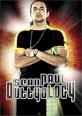 Sean Paul - Duttyology on DVD