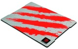 Mad Catz G.L.I.D.E 3 Gaming Surface for