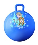 Disney Frozen - Hopper Ball
