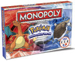 Monopoly: Pokemon Edition