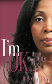 I'm Ok... by Brenda Gray image