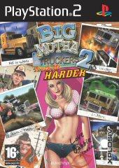 Big Mutha Truckers 2: Truck Me Harder! for PlayStation 2