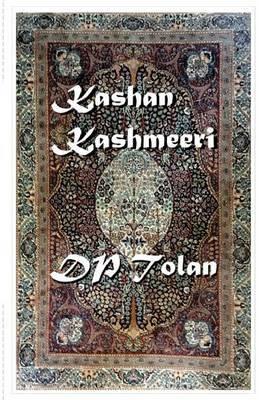 Kashan Kashmeeri by Dp Tolan image
