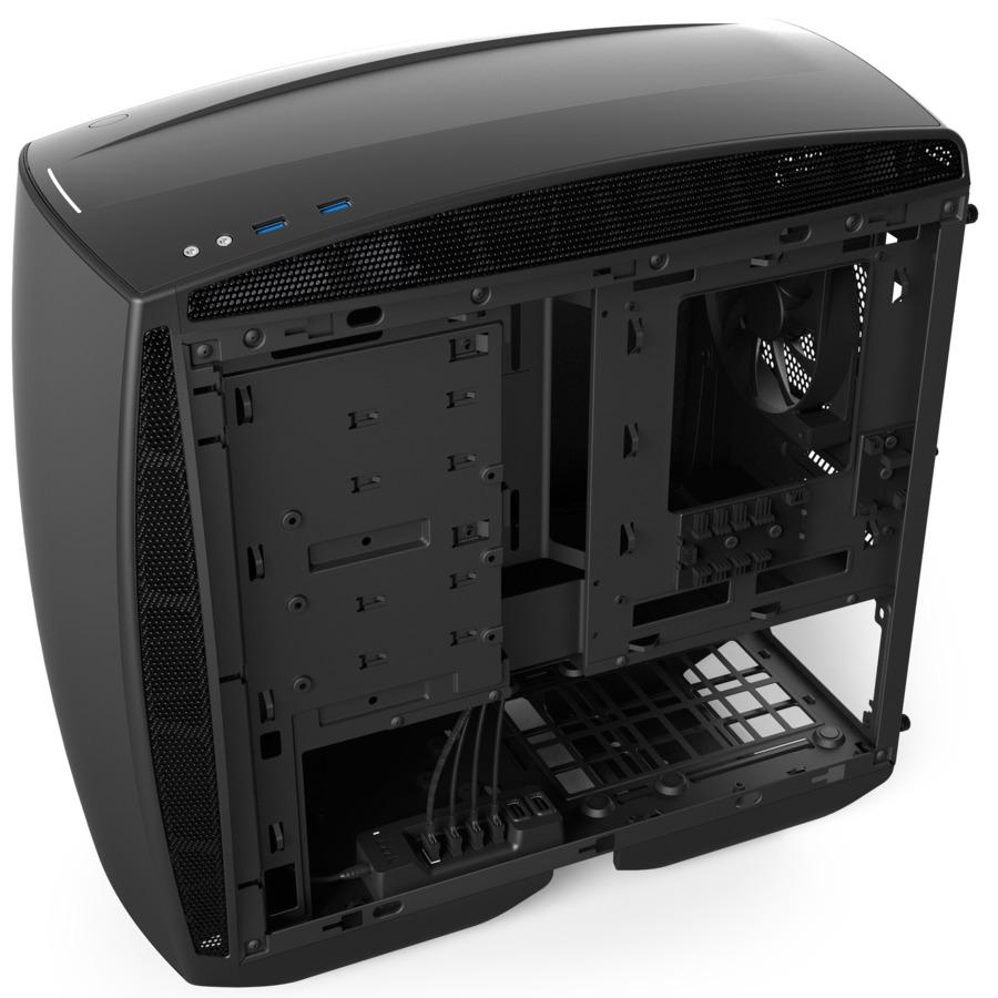 NZXT Internal USB Hub image