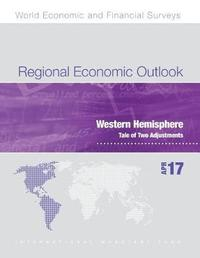 Regional economic outlook by Hamid Faruqee image