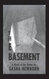 The Basement by Sasha Newborn
