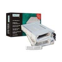 Digitus 3.5 Removable HDD Rack - SATA image