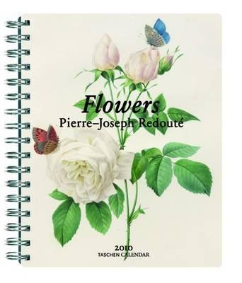 Redoute 2010 Diary