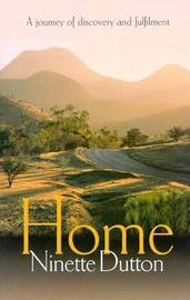 Home by Ninette Dutton