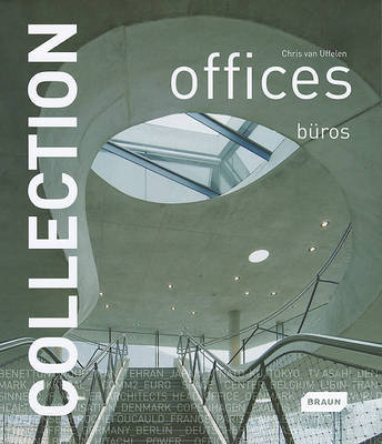Collection: Offices by Chris van Uffelen image