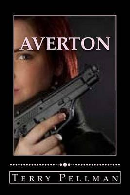 Averton by Terry Pellman