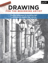 Drawing for the Beginning Artist by Gabriel M. Martin