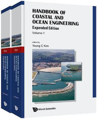 Handbook Of Coastal And Ocean Engineering (Expanded Edition) (In 2 Volumes) image
