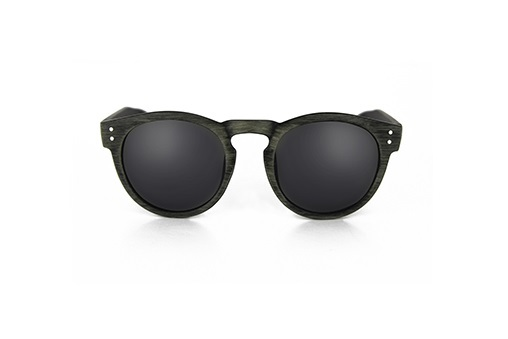 Optimum Optical: Sunglasses - Woodrow