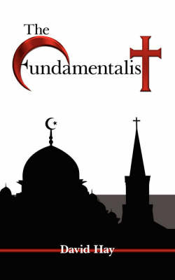 The Fundamentalist by David Hay image