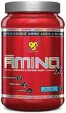 BSN Amino X - Blue Raspberry (1kg)