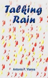 Talking Rain by ANTONIO F. VIANNA image