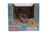 Dungeons & Dragons Attack Wing: Premium Tiamut