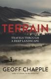 Terrain by Geoff Chapple