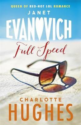 Full Speed by Janet Evanovich image