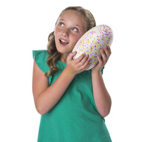 Hatchimals: Surprise - Giraven