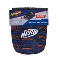 Nerf: N-Strike Elite - Dump Pouch