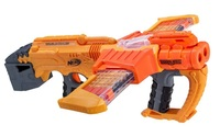 Nerf: Doomlands - Double Dealer Blaster