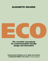 Eco by Elizabeth Wilhide