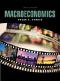 macroecon sample midterm Intermediate macroeconomic theory / macroeconomic analysis (econ 3560/5040) midterm exam part a (15 points) state whether you think each of the following questions is true (t), false (f), or uncertain (u.