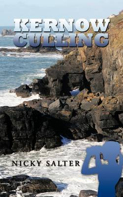 Kernow Culling by Nicky Salter image
