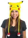 Pokemon Pikachu Laplander