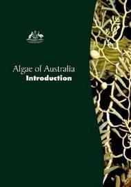 Algae of Australia by Abrs