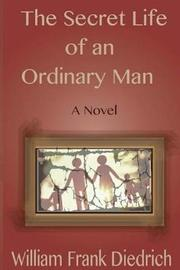 bookreport on an ordinary man The author's honesty is wonderful in this book - very refreshing the parellels between him and his father are also eye opening i wish there had been more of those more clearly drawn, though.