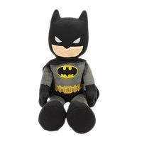 Justice League Batman Plush