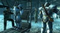 Fallout 3: Game of The Year Edition for Xbox 360 image
