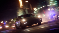Need for Speed Payback for Xbox One image