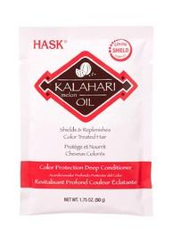 Hask Kalahari Oil Treatment