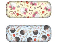 Fate/Grand Order Karna:Arju Glasses Case by Sanrio