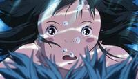 Miyazakiworld by Susan Napier