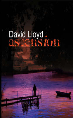 Ascension by David Lloyd