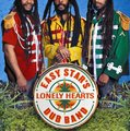 Easy Star's Lonely Hearts Dub Band (LP) by Easy Star All-Stars