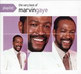 Playlist: The Very Best of Marvin Gaye by Marvin Gaye