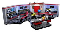 Mega Bloks: Star Trek - Enterprise Bridge