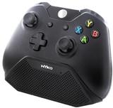 Nyko Xbox One SpeakerCom for Xbox One