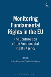 Monitoring Fundamental Rights in the EU image
