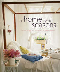 A Home for All Seasons by Kristen Perers image