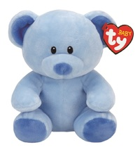 Ty Baby: Lullaby Bear - Small Plush