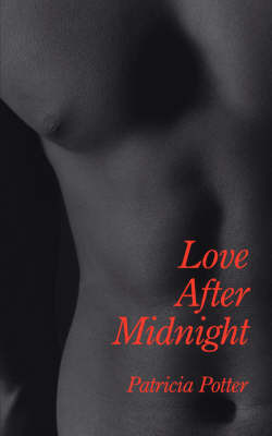 Love After Midnight by Patricia Potter image