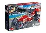 Banbao - Roadster Racer